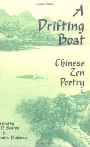 Chinese Taoist poetry - Google Search