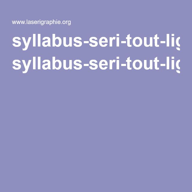 syllabus-seri-tout-light.pdf