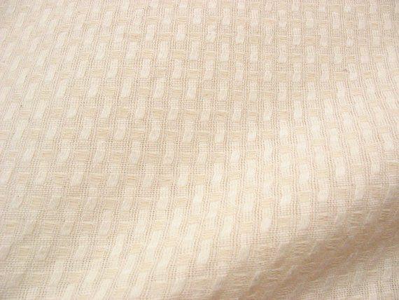 Garciadia 4 ST/ÜCKE W/ärme Hei/ßluftpistole D/üsen Kit Schrumpffarbe Stripper Nacharbeit DIY Tool Universal Dreieck Runde D/üse Mund Farbe: Silber