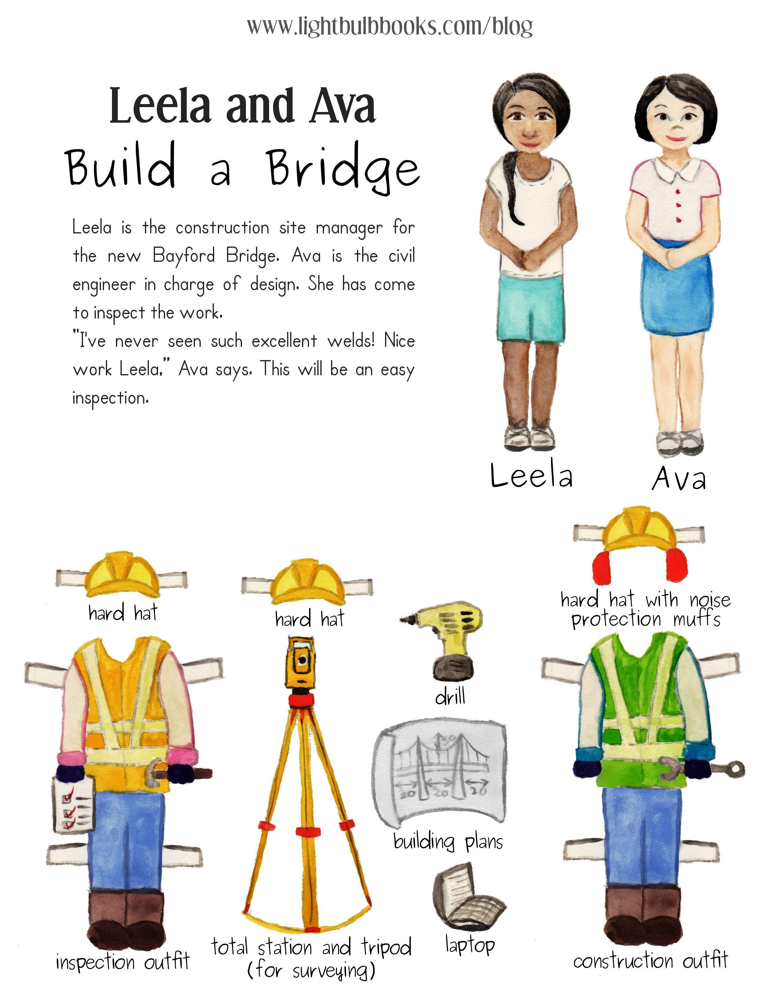 Builders2