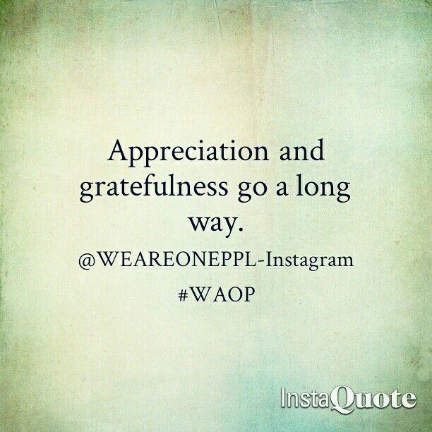 The long way.  #Life #Lesson #Peace #Positivity #appreciate #gratitude #live #love #qoute #inspire #WAOP