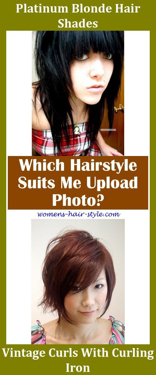 Best Haircut For Long Hair With Bangs Virtual Hairstyle