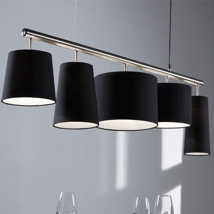 Hanglamp Steffino - Furnies.nl