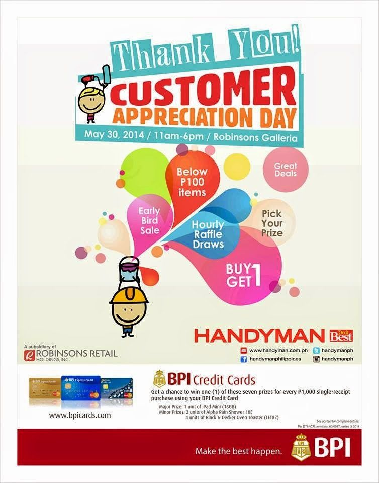 Employee Appreciation Day Flyer Template Fresh Customer Appreciation Day Flyer Temp Teacher Newsletter Template Customer Appreciation Day Employee Appreciation