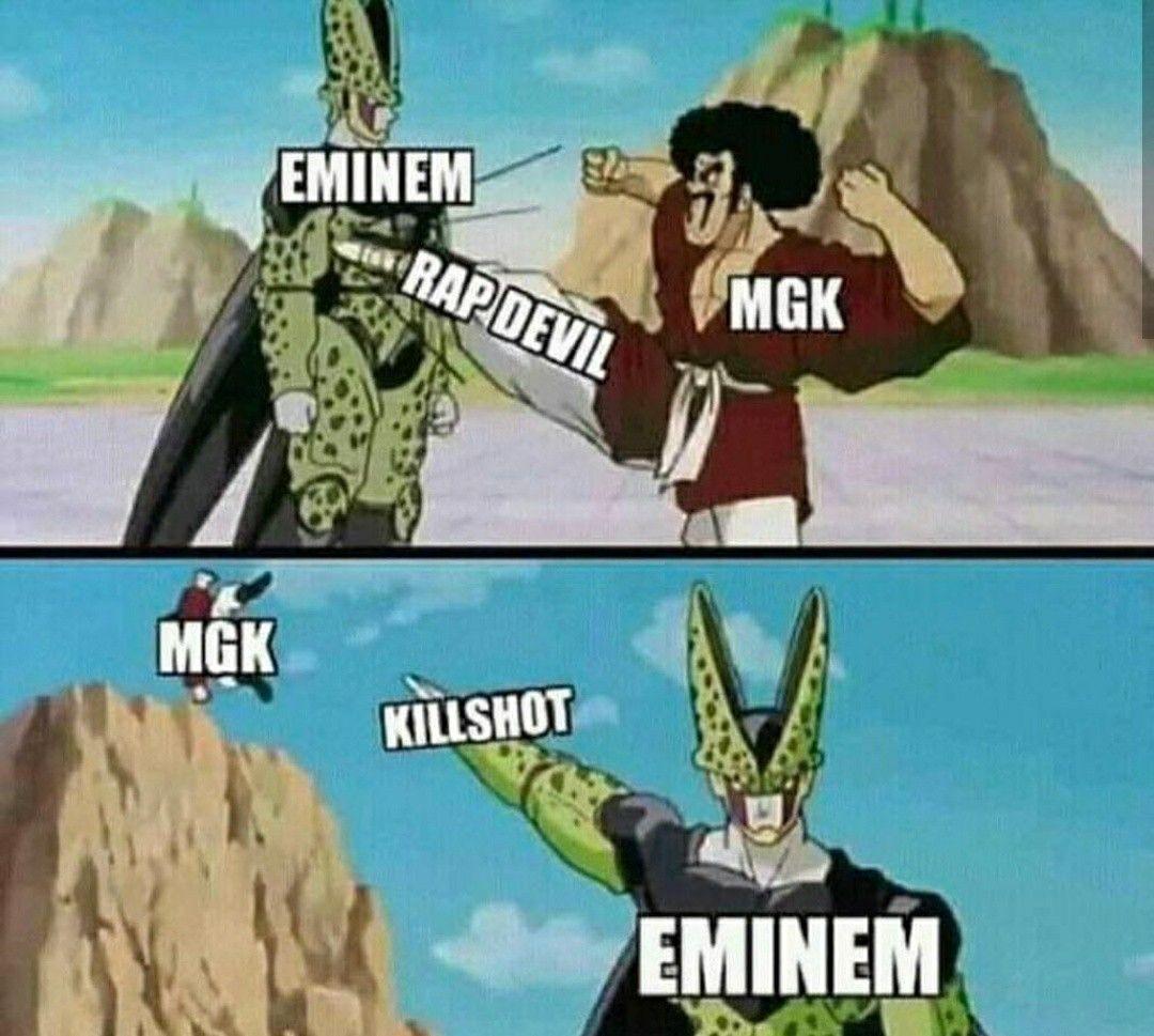 Pin By Suma On Eminǝm Eminem Memes Funny Memes Eminem Rap