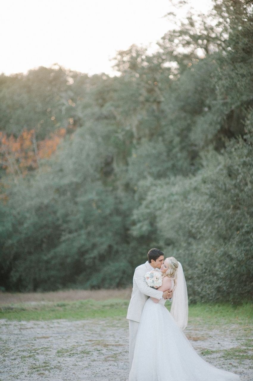Jacksonville beach weddings  Palm Beach Wedding Photographer The Breakers The Flagler Museum