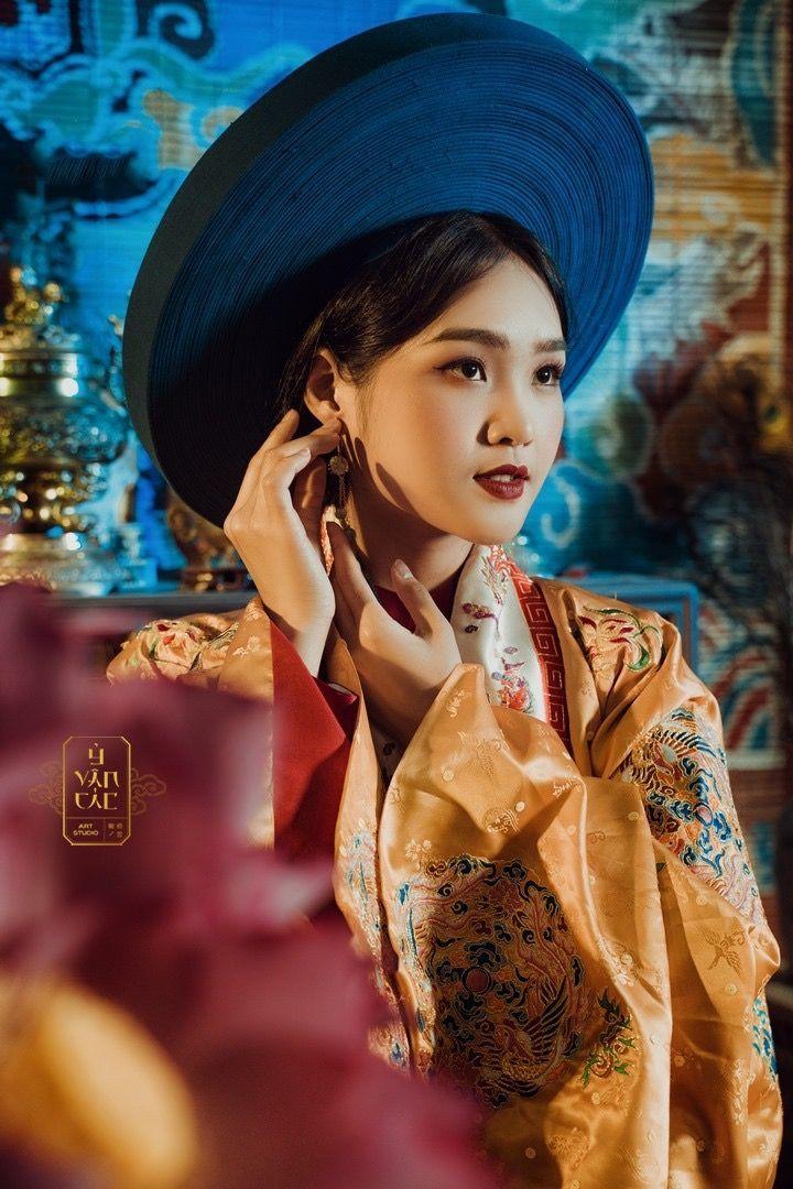 Ghim trên Belleza Asiática