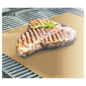 As Seen On Tv Grill Mat Grilling Recipes No Cook Meals Grilling