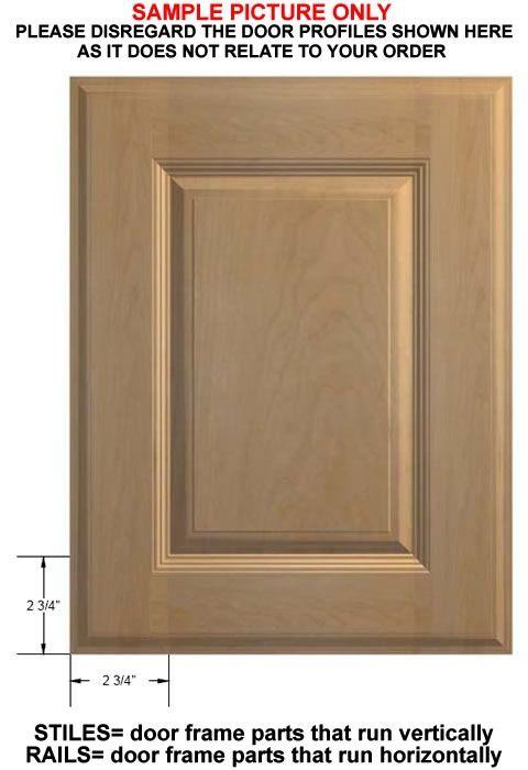 San Francisco Cabinet Door Inset Panel Cabinet Door Replacement