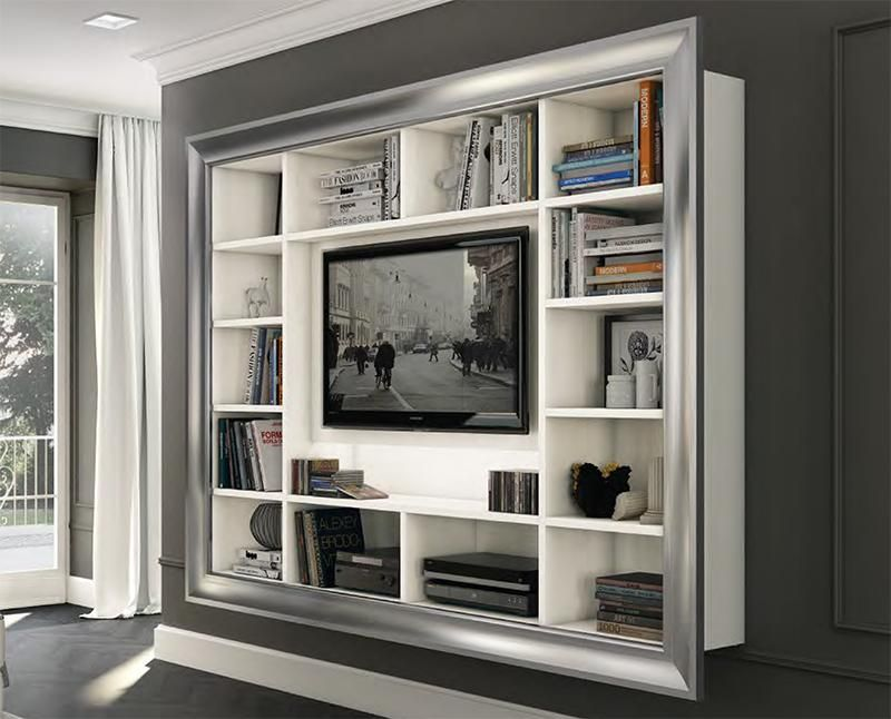 jack ben s rooms colombini arcadia wall mounted tv unit with rh pinterest com