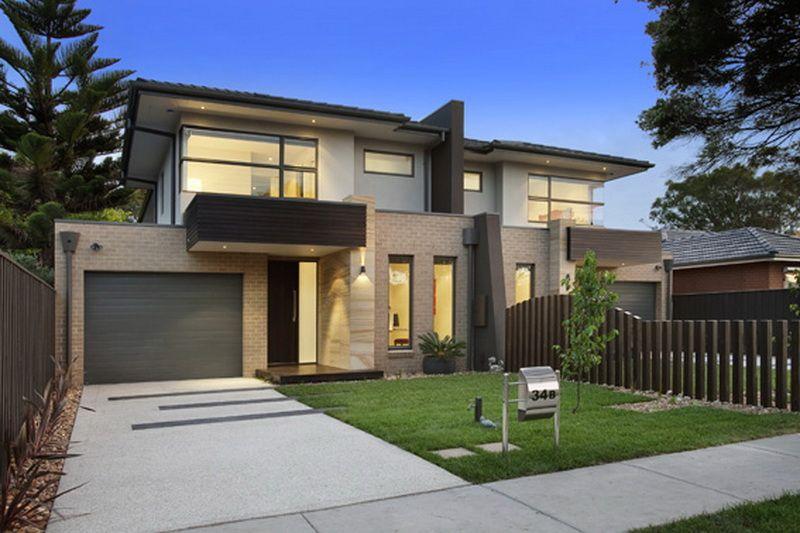 Townhouse Development Google Search Duplex House Design Townhouse Designs House Layouts