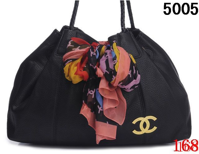 92f1c6bfaf3d Chanel Designer Handbags 5005 - $39.99:Chanel Designer Handbags 5020 -  Wholesale Chanel Handbags 5033 at the huge discount..., easy shopping,  global fast ...