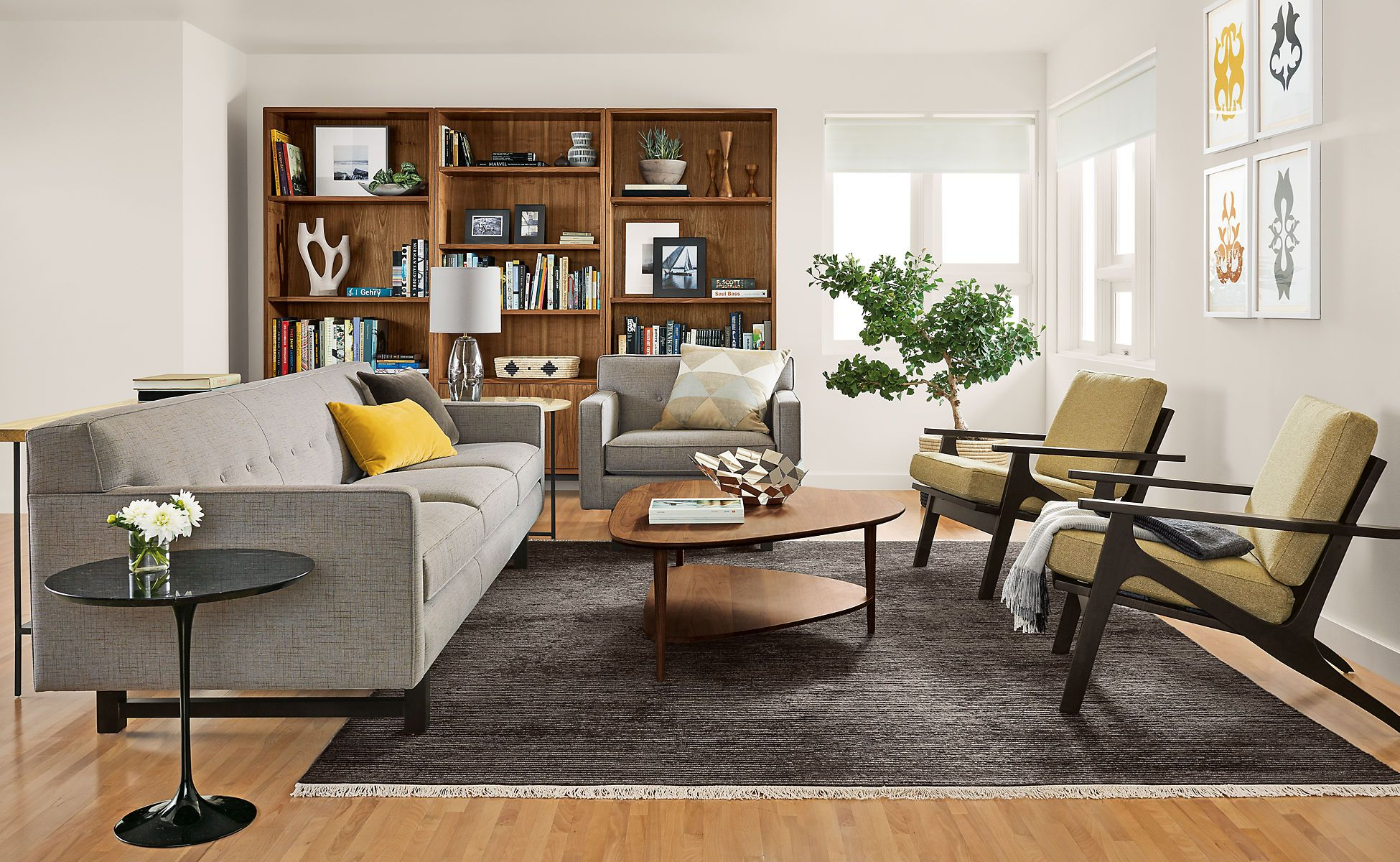Andre Sofa Sofas Sydney Cheap Noffice Chair Room Furniture Modern Living Board