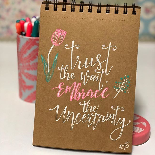 53 Inspiring Bullet Journal Quotes You'll Definitely Want to Copy - Bliss Degree