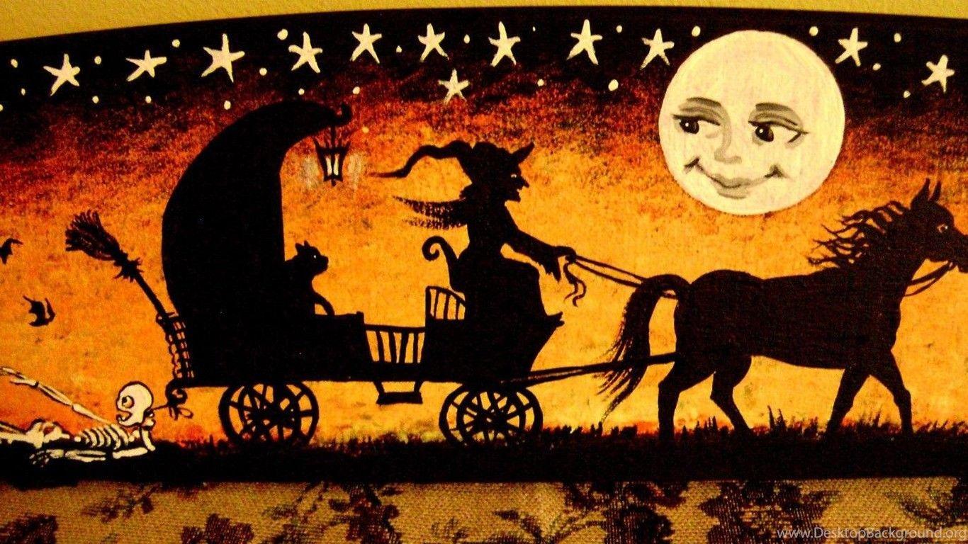 Vintage Halloween Vintage Halloween Images Vintage Halloween Halloween Art
