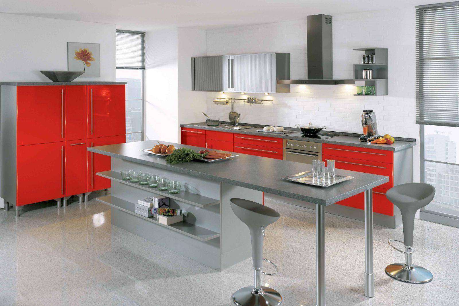 pin by hdinterior on kitchen european kitchen cabinets two tone kitchen cabinets kitchen on kitchen ideas european id=78617