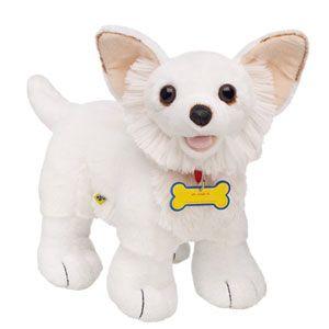 Chihuahua Ii Build A Bear Bear Stuffed Animal Bear