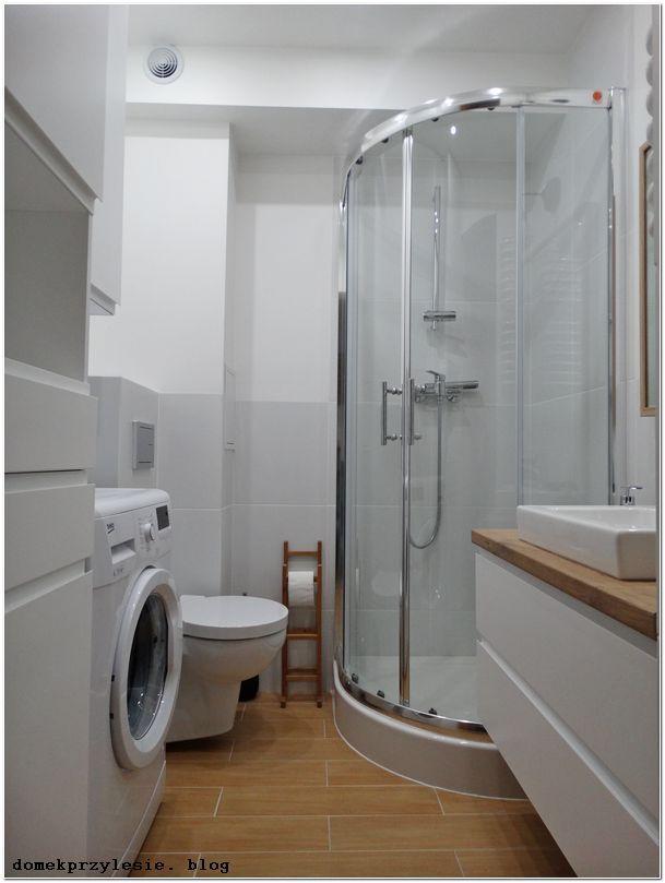 Domek Przy Lesie Mieszkanie Singielki Cz 2 Small Interior Home Appliances Home