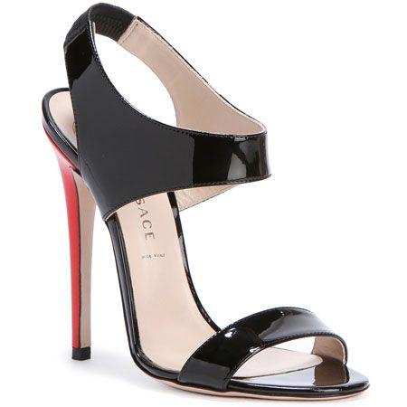 versace_heels - Google Search
