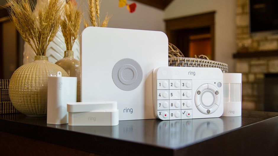The Best Home Security Systems Of 2021 From Diy Devices To Professionally Monitored Systems Best Home Security Best Home Security System Home Security