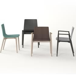 Sessel   – Products