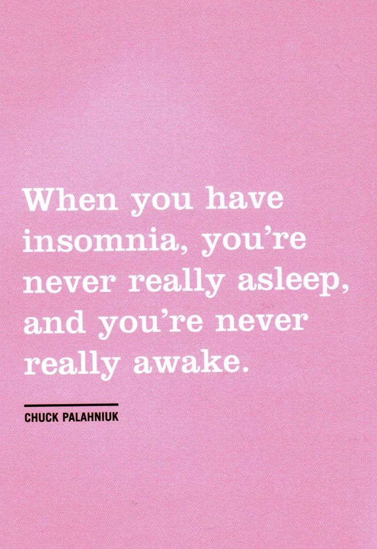 Quotes About Insomnia Quotes About Falling For Someone You Can't Have Insomnia Quotes On