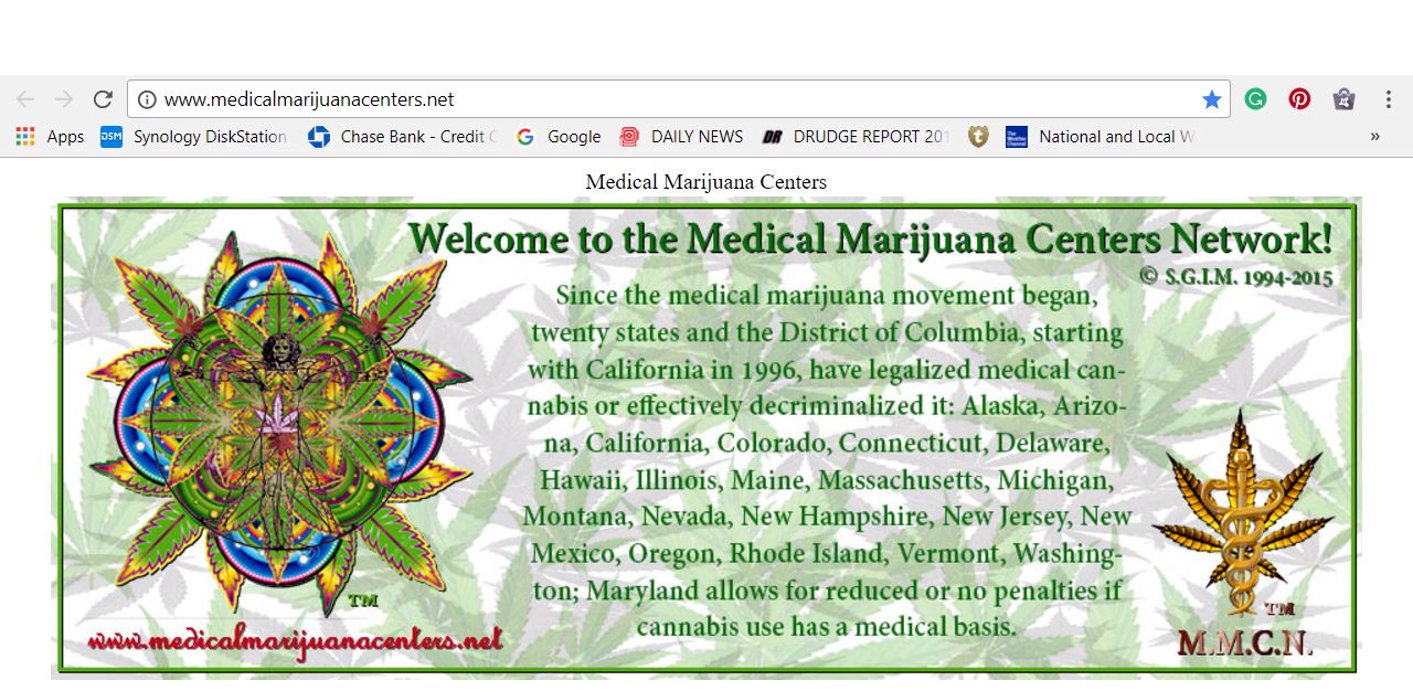 I am offering a free listing for the first 100 medical marijuana i am offering a free listing for the first 100 medical marijuana centers to contact me 1betcityfo Images