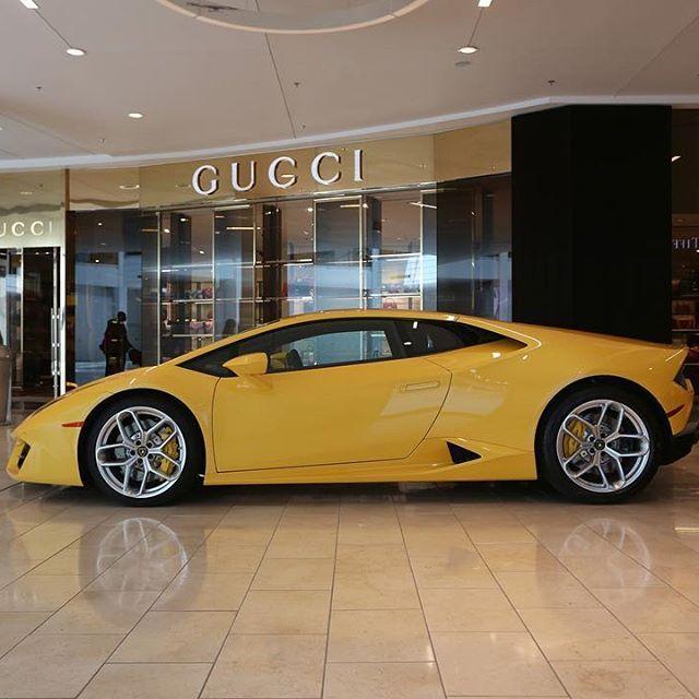 It S A Lifestyle Driveprestige Luxury Lamborghini Gucci Lamborghiniparamus Prestige