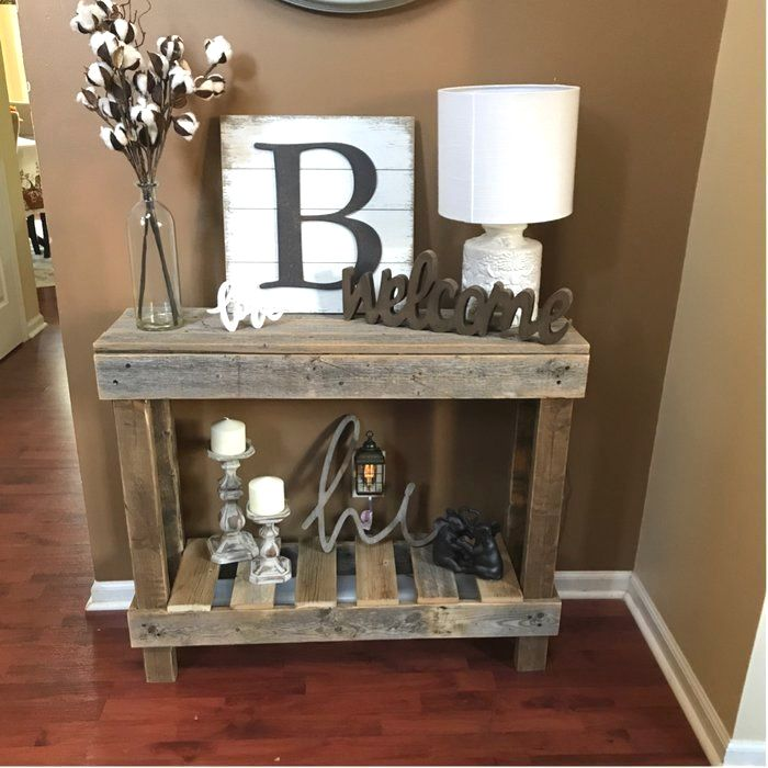 $94.99Athena Console Table images