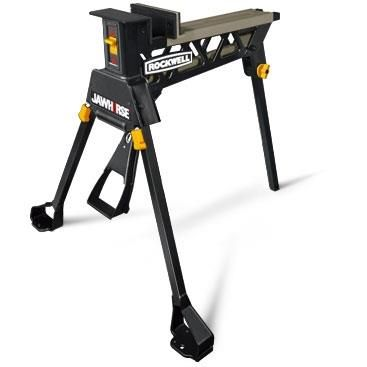 Rockwell Jawhorse Giveaway Enter To Win Rockwell Tools
