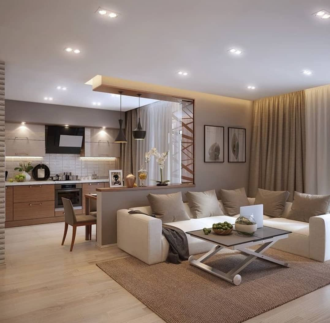 also most beautiful grey living room decoration ideas with trendy decor rh pinterest