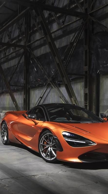 Mclaren Ringtones and Wallpapers Free by ZEDGE™ Cool