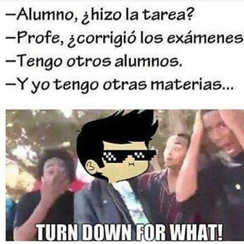 Síguenos para mas memes en español y a nuestra pagina de facebook Mc Momos
