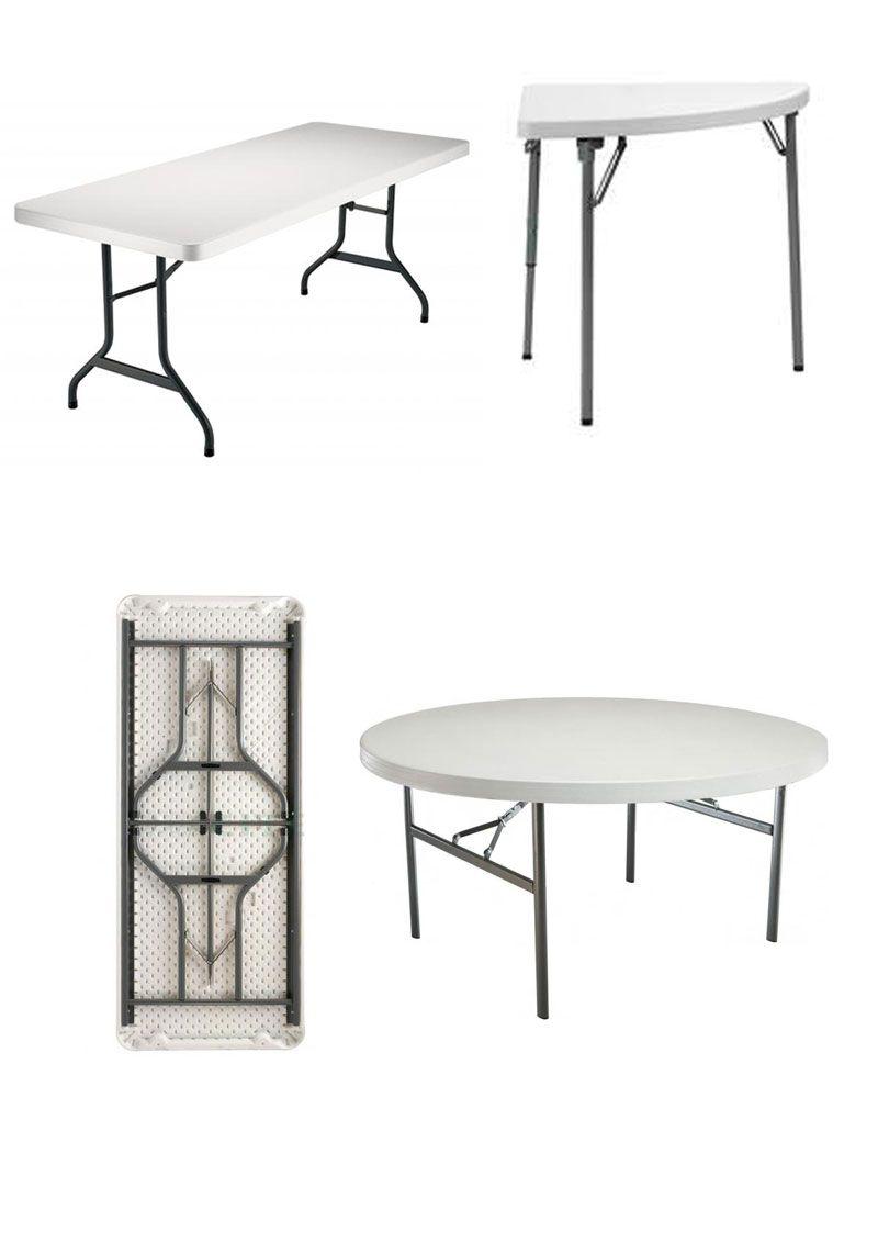 Aude Plastique, matériel en plastique : bacs, meubles, palettes ...