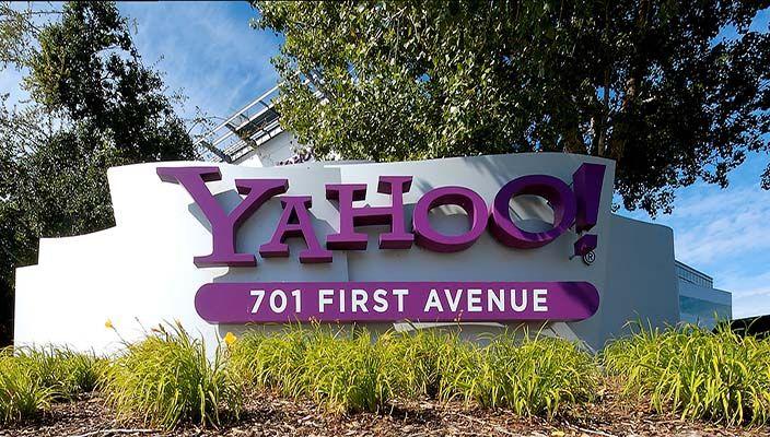 #Yahoo! scappa dall'Italia. La #WebTax colpisce ancora. Di Francesco Ambrosino