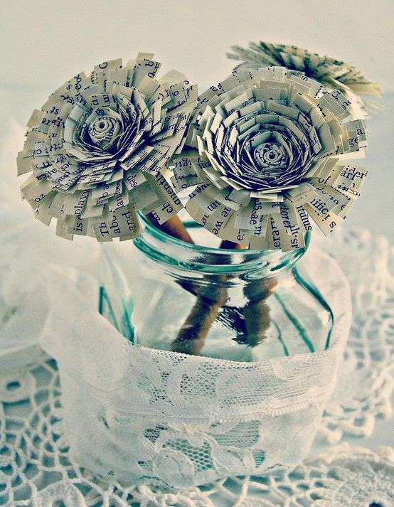 Everyone should have a pen bouquet!   Wedding   Pinterest   Flower ...