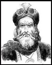 809 وفاة هارون الرشيد خليفة عباسي Cool Drawings Art Historical Figures