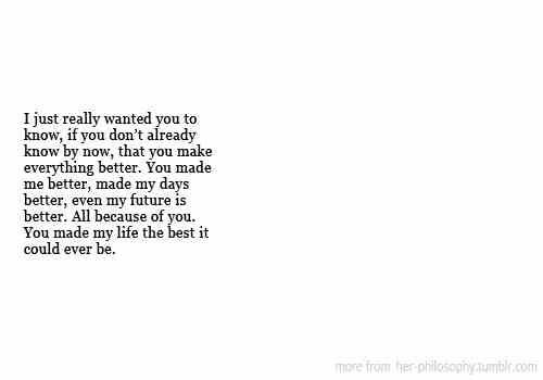Pin By Michael Susanno Emma S On Soul Mate Love Quotes Me Quotes Quotes