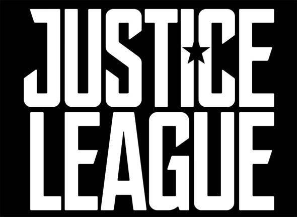 A Warner/DC liberou hoje a primeira imagem do filmeLiga da Justiça, que será novamente dirigido por Zack Snyder(O Homem de Aço, Batman Vs Superman) e que reunirá os heróis Batman (Ben Affleck), S…