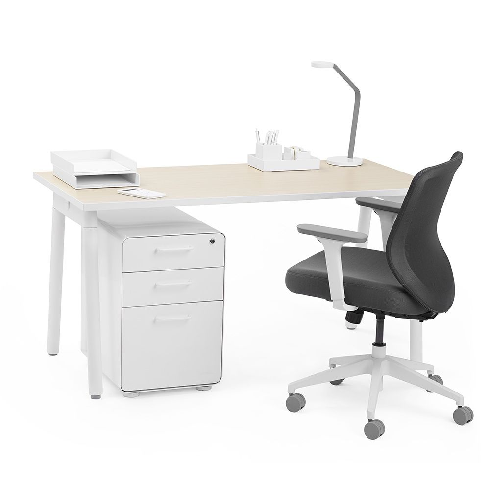 Single Office Desk   Used Home Office Furniture Check More At Http://www