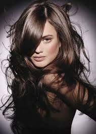 Risultati immagini per coloured hair