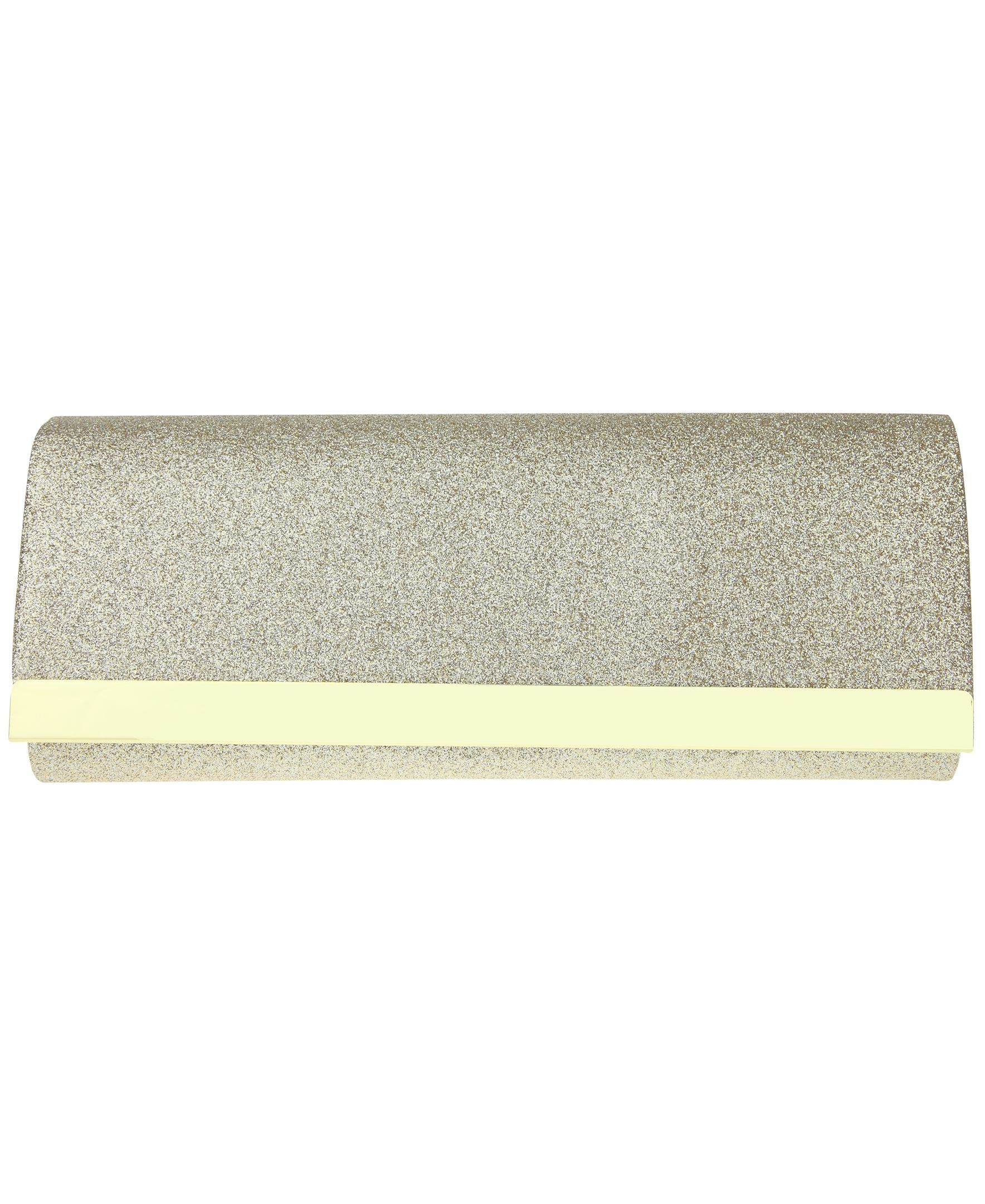 Nina Labella Clutch