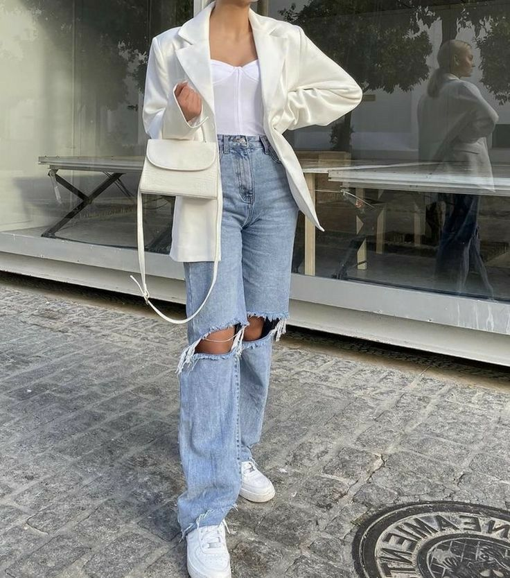 Pin på What i would wear