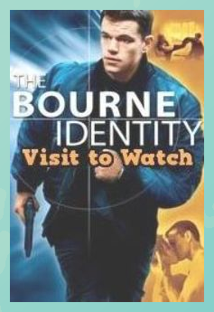 Download The Bourne Identity 2002 480p 720p 1080p Bluray Free In 2020 The Bourne Identity Movies By Genre Kings Movie