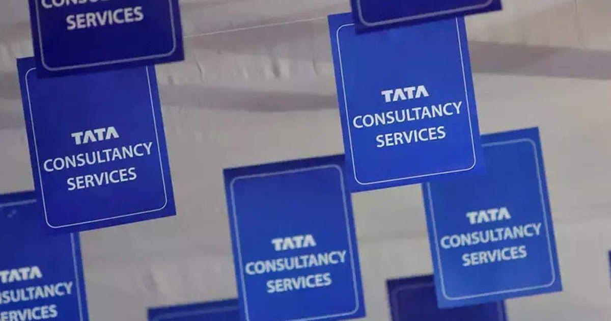 Tata Consultancy Services 420 million trade secrets case
