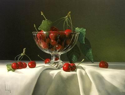 DUBOIS Gérard Artiste Peintre - Google zoeken