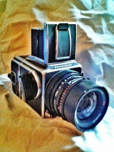 FOTOGRAFIA !!!
