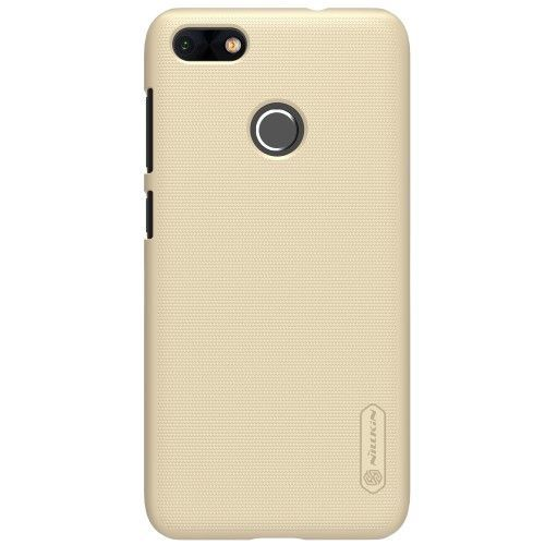 coques huawei y6 pro 2017