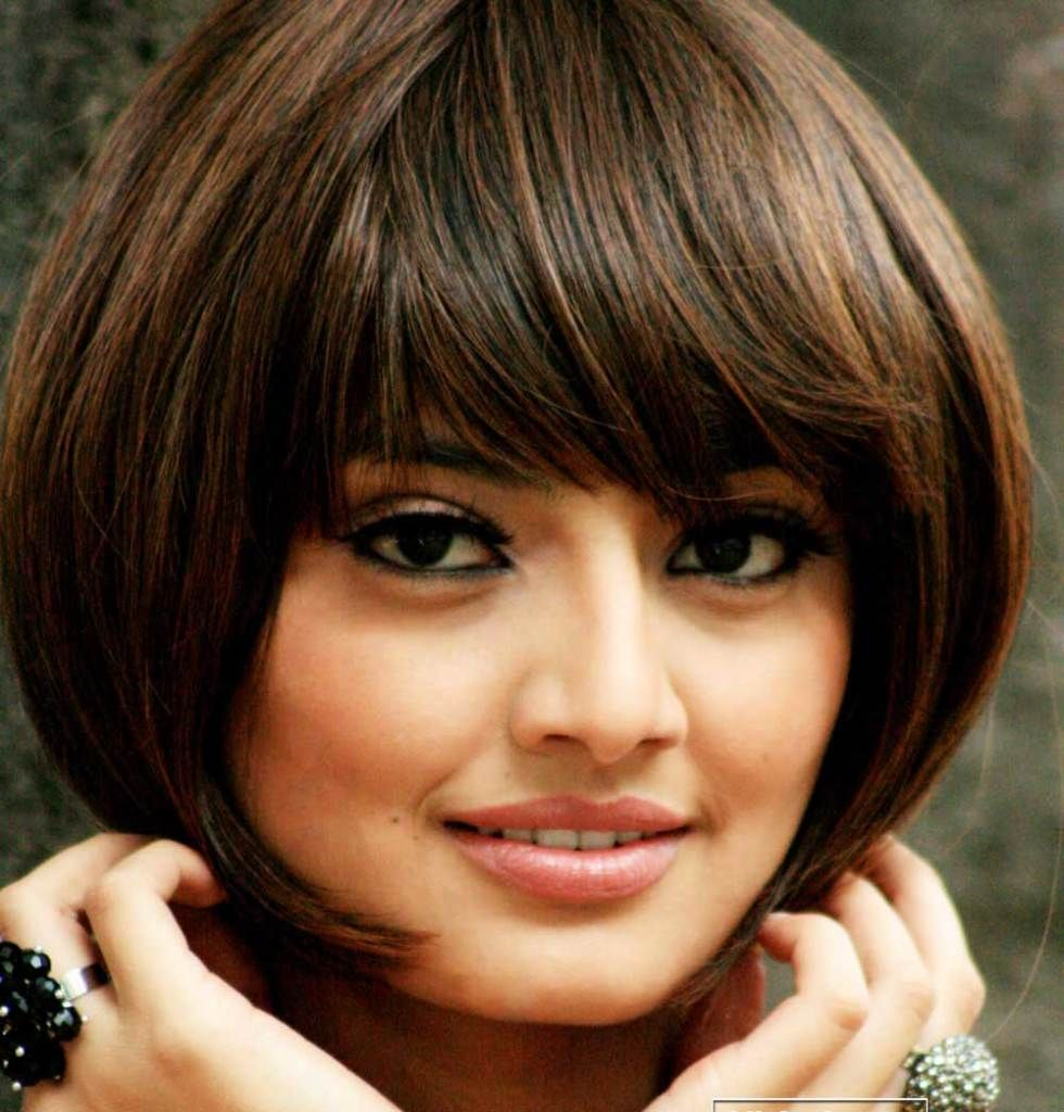 Pin By Listdeluxe On Listdeluxe Pinterest Indian Girls Hair