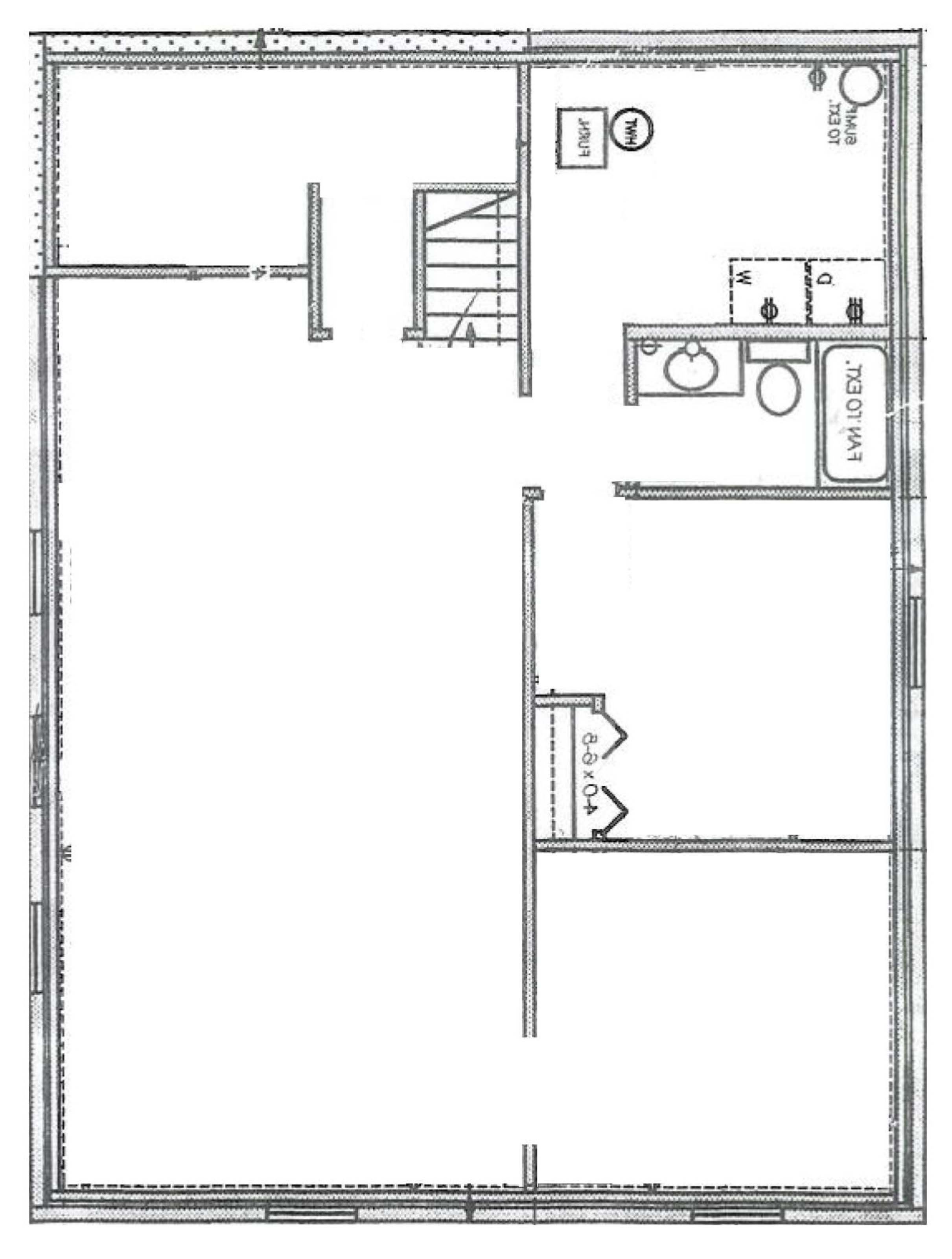 Basement Layout Basement Layout Floor Plan Layout Basement Floor Plans